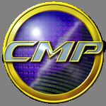 CMPCOTSLogo