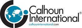 CalhounIntlLLC