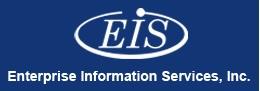 EnterpriseInformationServices