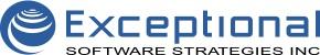 ExceptionalSoftwareStrategies
