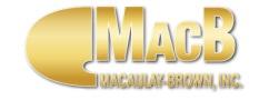 MacAulayBrown