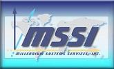 MillenniumSystemsServices