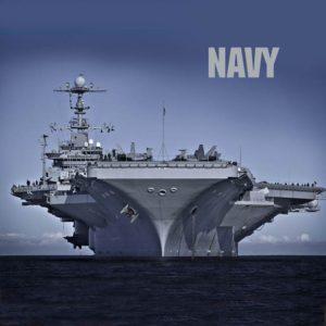 navy2016